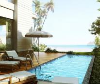 (SIÊU HOT) Biệt thự biển Hồ Tràm chỉ 7 tỷ/ căn villa. LH: 0936622365