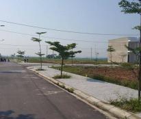 Khu dân cư mới Hóc Môn, cơ hội đầu tư lý tưởng