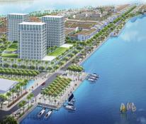 Đất đô thị sinh thái 5 sao view biển sở hữu lâu dài