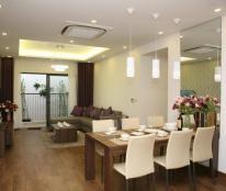 (Giá rẻ) căn số 06 tòa G2 số 2 Kim giang (Five Star): Dt 84.44 m2 căn góc 2PN, Lh 0981923650