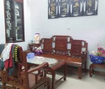 Nhỏ tiền nhà đẹp, Dt 31m2 4 Tầng Giá 2.9 Tỷ, Khâm Thiên