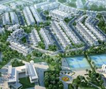 Bán nhà liền kề Gamuda Hoàng Mai. Chiết khấu 130 triệu. Trả chậm 3 năm không lãi suất.