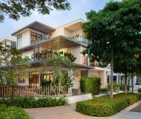 Cần bán nhà phố khu dân cư hiện hữu cận trung tâm