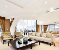 Cần bán căn hộ Masteri Thảo Điền 2pn 65m2 view hồ bơi full nội thất giá 2650 tỷ LH 0938 658 818