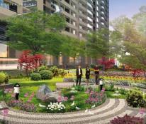 Cho thuê văn phòng quận Cầu Giấy, đường Hoàng Quốc Việt dự án Tràng An Complex giá ưu đãi.