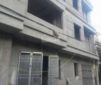 Chính chủ cần bán nhà 34m2, 4,5 tầng tại Ngọc Thụy - Long Biên.