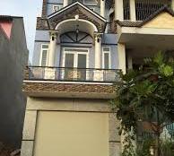 Bán Nhà MT  Đường Võ Văn Tần, F5, Q.3  DT, 4.5x18m 3 Lầu  Gía 31 tỷ (TL)