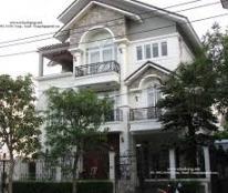 Bán Nhà MT Đường Nguyễn Thái Bình, F Nguyễn Thái Bình, Q.1 DT, 4.5x18m C.4 Gía 23   tỷ (TL)