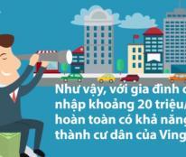 Bán căn hộ cao cấp VinCity Q9 của tập đoàn BĐS số 1 VN giá chỉ 13tr/m2, 2 mặt tiền sông,  0902952499