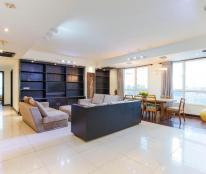 Quản lý 100% căn hộ The Manor cho thuê, cam kết giá tốt nhất thị trường - 0909 283 291