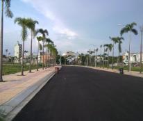 Đất nền dự án trung tâm Vũng Tàu. 0909053778