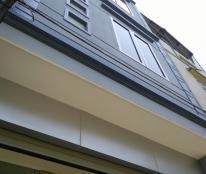 Bán nhà 34m2(1.45 tỷ),4 tầng tạiĐa Sĩ-Kiến Hưng-Hà Đông.0971431539