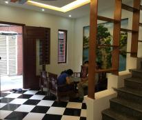 Bán nhà riêng rất đẹp tại tổ 13 phường Yên Nghĩa, Quận Hà Đông, tp Hà Nội