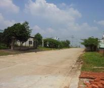 Đất bán Hương Lộ 2 (ODT), Bình Tân