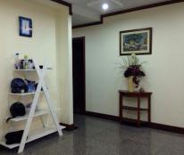 Cho thuê căn hộ chung cư tại dự án Hoàng Anh Gia Lai 2, Quận 7, TP. HCM diện tích 97m2