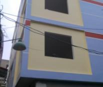 Chính chủ bán nhà về ở trước tết 1,88 tỷ (38m2-4T) p. Vạn Phúc - LH 0911152123