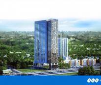 Chung cư Eco Lake View - Ngang tầm đẳng cấp 5*, giá chỉ 1,5 tỷ/căn. Liên hệ 0904529268