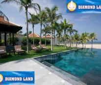 Bán 3000m2 đất biển Hà My,Hội An,Quảng Nam bên cạnh Resort The Nam Hai,cực rẻ