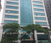 Cho thuê VP Cầu Giấy – tòa nhà Việt Á. Liên hệ BQL: 0944 727 645