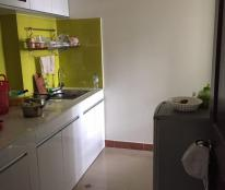 Cần cho thuê căn hộ chung cư Carina, Quận 8, DT 80m2
