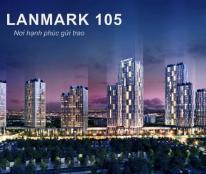 Hải Phát – Ra mắt đợt 1 HPC Land mark đủ nội thất cao cấp Đức từ 21tr/m2