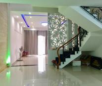 Chính chủ bán nhà đẹp quận Thanh Khê-Đà Nẵng