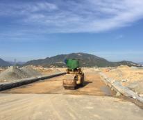 Bán đất dự án ở chung cư gần đường Cao Bá Quát, Cầu Lùng, giá chỉ 12.7tr/m2