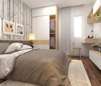 Cho thuê căn hộ Him Lam Riverside Q7, 110m2, 2PN, 2WC, nội thất đầy đủ, 17tr/th – 0939.859.659