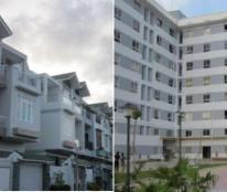Cần bán gấp căn hộ CT4A Vĩnh Điềm Trung – Nha Trang 74m2– 830 triệu – lh 0903564696