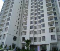Bán căn hộ chung cư tại Bình Chánh, Hồ Chí Minh diện tích 83m2 giá 770 Triệu