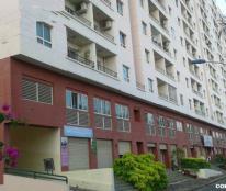 Bán căn hộ chung cư tại Bình Chánh, Hồ Chí Minh diện tích 75m2 giá 950 Triệu
