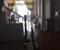 Bán Nhà 1T2L Lê Lợi Vip,DTSD:150M,3 Phòng Ngủ,Ô Tô vào tận Cửa,Giá:2.4Ty