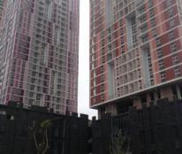 Chính chủ bán chung cư Usilk City, căn góc thoáng mát, đủ NT. DT 116m2, giá 15tr/m2, 0936071228