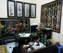 Bán gấp Nhà MP Bà Triệu , dt 100m2, 5.5 tầng, MT 5.2m, giá hấp dẫn