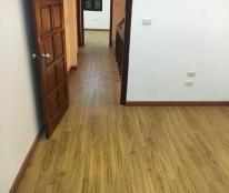 Cho thuê nhà phố Ngọc Khánh, Ba Đình, DT 50m2, 4,5 tầng. LH Ms Ly 01206653777
