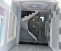 Bán Nhà 1T2L Xô Viết Nghệ Tĩnh VIp,DT:3 Phòng Ngủ,Hẻm 6M,Giá:2.4Ty