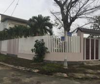 Chính chủ cần bán gấp nhà biệt thự vườn Quận Ngũ Hành Sơn