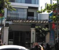 Bán nhà 3 tầng MT đường Trần Phú - LH: 0932.546.674