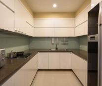 Cần cho thuê gấp chung cư  Hoàng kim thế gia  Quận Bình Tân 7- 1 -65m 2pn có nội thất giá 6.5tr