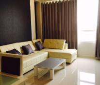 Bán Căn hộ Sunrise City, Đường NHT, Q7. DT 106m2, Full nội thất, nhà đẹp, giá 4.8 tỷ
