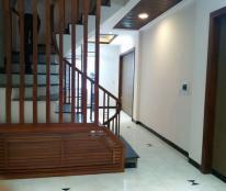 Chính chủ bán nhà(1.45 tỷ*4 tầng) số 168, ngõ 83 Mậu Lương-Hữu Hoà(35m2*4PN).0988352149