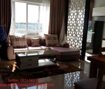 Căn hộ DIC Phoenix Vũng Tàu - khu Đô Thị Chí Linh, view biển view hồ đẹp, LH: 0973 563 123