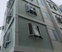 Bán Nhà Tổ 13 Phường Yên Nghĩa -Cách KĐT Đô Nghĩa 300m - 1.54 Tỷ - 36m2 - 0908592333
