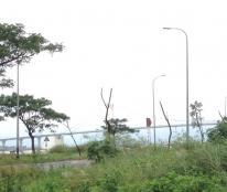 Chính chủ cần bán gấp đất mặt tiền đường Hồ Hán Thương