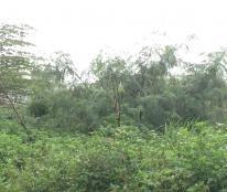 Bán đất mặt tiền Hồ Hán Thương-Hầm chui Vân Đồn