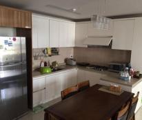 Cần bán gấp căn hộ cao cấp 2 PN Icon 56 quận 4, 79m2, giá bán 3,85 tỷ. Liên hệ: 0902.995.882