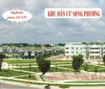 Đất mới Long Thành Đồng Nai 150tr giá quá rẻ