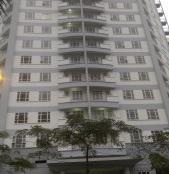 chính chủ Bán căn hộ  tại Tây Nam ĐH Thương Mại, Cầu Giấy, Hà Nội diện tích 78.1m2 giá 24 Triệu/m²