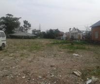 Bán đất thổ cư, đường 5m, DT 50-70m2, giá 30 triệu/m2