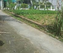 Bán đất nền thổ cư, giá rẻ, đường Nguyễn Truyền Thanh, Phường Bình Thủy, Quận Bình Thủy